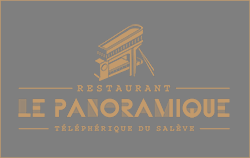 RESTAURANT LE PANORAMIQUE SALÈVE